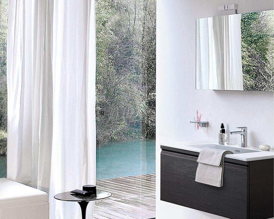 Vasche Da Bagno Prezzi Ch : Innosan